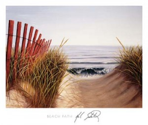DP-125747-2432 Soderlund Beach Path 28x44