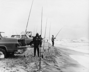 Outer Banks History Collection 10