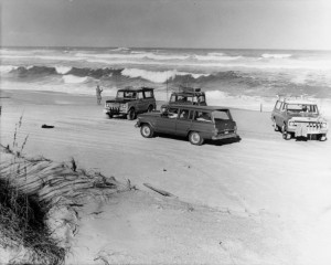 Outer Banks History Collection 17