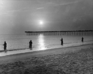 Outer Banks History Collection 23