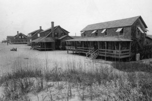 Outer Banks History Collection 28