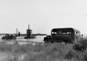 Outer Banks History Collection 3