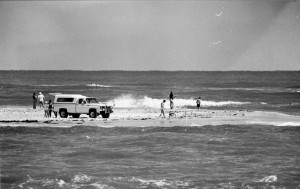 Outer Banks History Collection 7