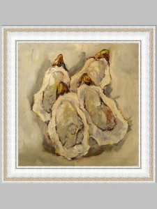 Oysters 1 38x38 Price code T