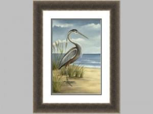 Shorebirds 1 48867d 22x30 78.00