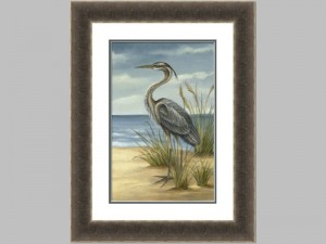 Shorebirds 2 48868d 22x30 78.00